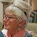 granny tina
