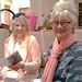 granny tina and pat +