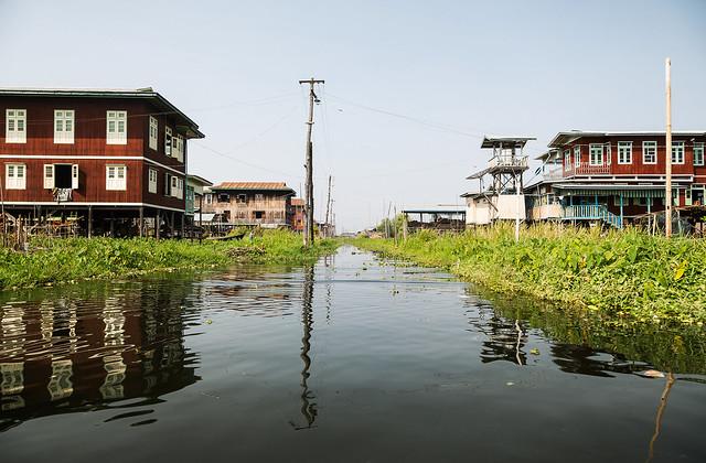 Myanmar #066