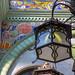 Royal Arcade Lamp 2