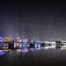 Truong Tien Bridge, Hue