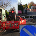 Beechwood Avenue_Roadworks_Earlsdon_Coventry_Nov17