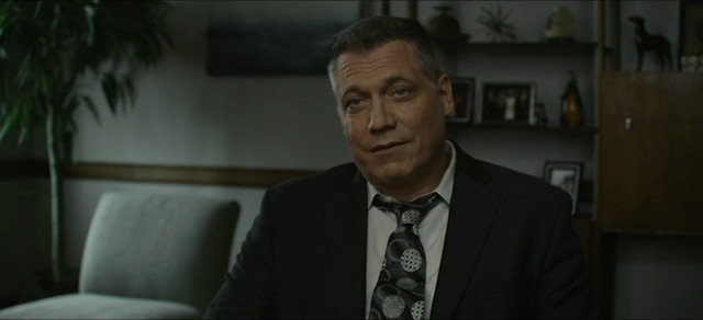 Mindhunter -1x03 - Episodio 3 -04