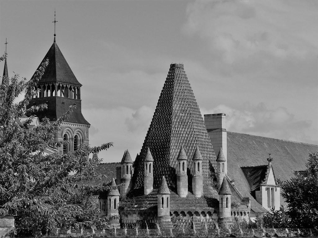 49590 Fontevraud-l'Abbaye 38537773122_85291caf51_b