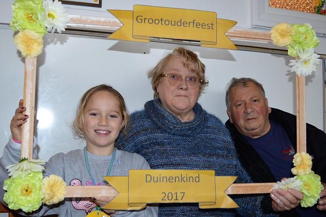 20171120 D Grootouderfeest portretten