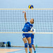 2017.11.11 Transplant Volleyball -36 by Phil Horan