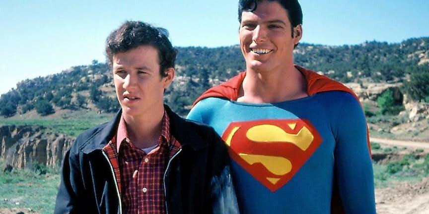 DC《正義聯盟》電影彩蛋與漫畫原作的對比分析