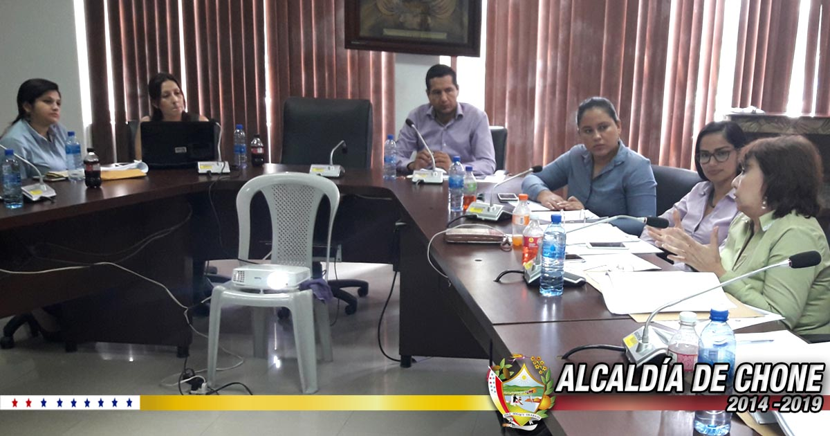 Aprobado presupuesto fiscal 2018 de Aguas del Chuno