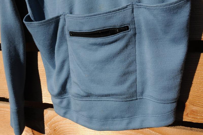 Testing Wabi Woolens jersey -9.jpg