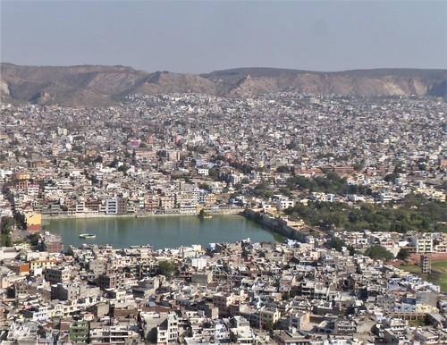 i-Jaipur 2-4-Nahargarh (7)