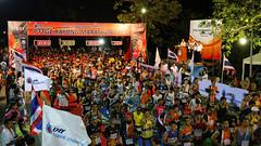 RYmarathon2017_Higlight-16