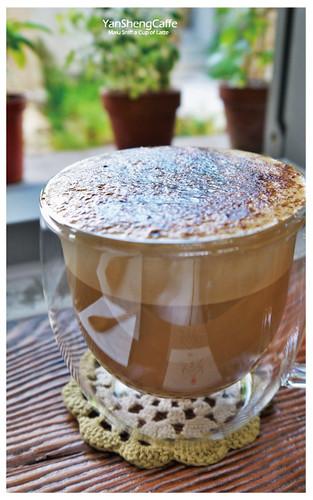 炎生咖啡-15