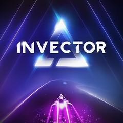 INVECTOR