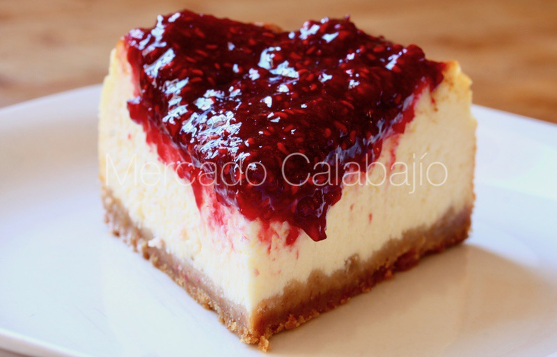 NEW YORK CHEESECAKE05
