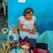 Oaxaca, Mexico por dalecruse