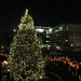 Christmas on the Commons 2017 by University of Scranton