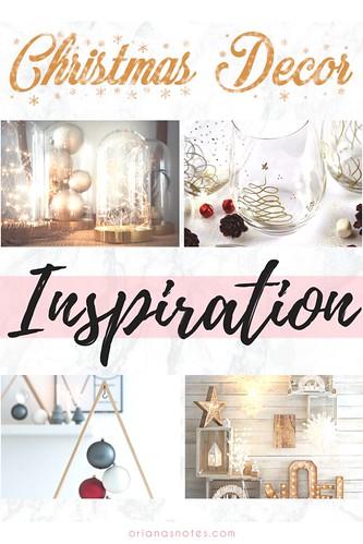 Inspiration pin