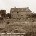The Old Manor House, New Thundersley
