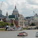20150821_4834 St Pauls and the Thames