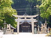 Photo:Funakoshi-Wakehime Shrine 船越和気比賣神社 By : : Ys [waiz] : :