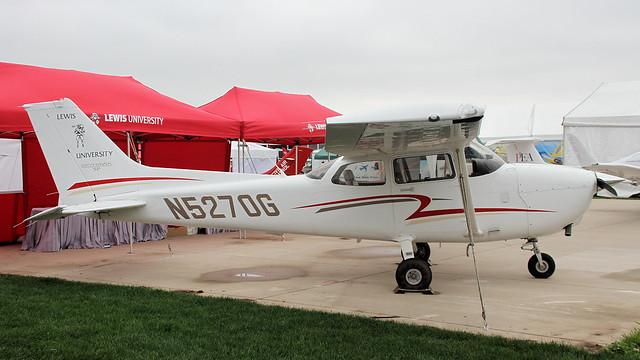 N5270G