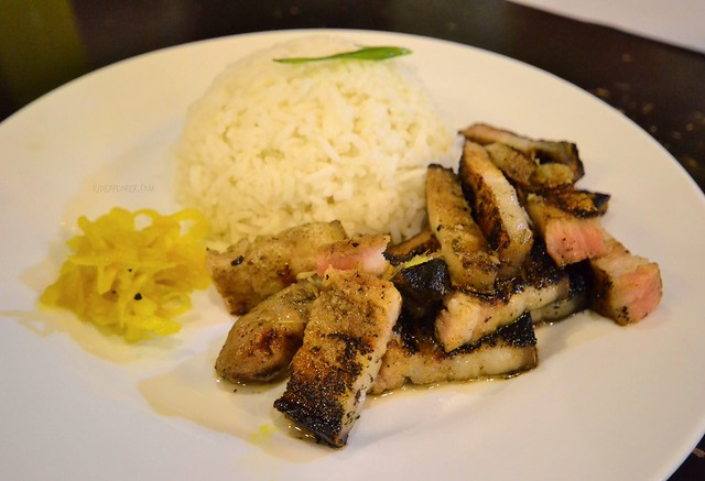 cebu capitol food trip isidra comfort cantina