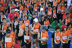 RYmarathon2017_Higlight-95