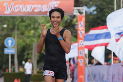 RYmarathon2017_Higlight-112