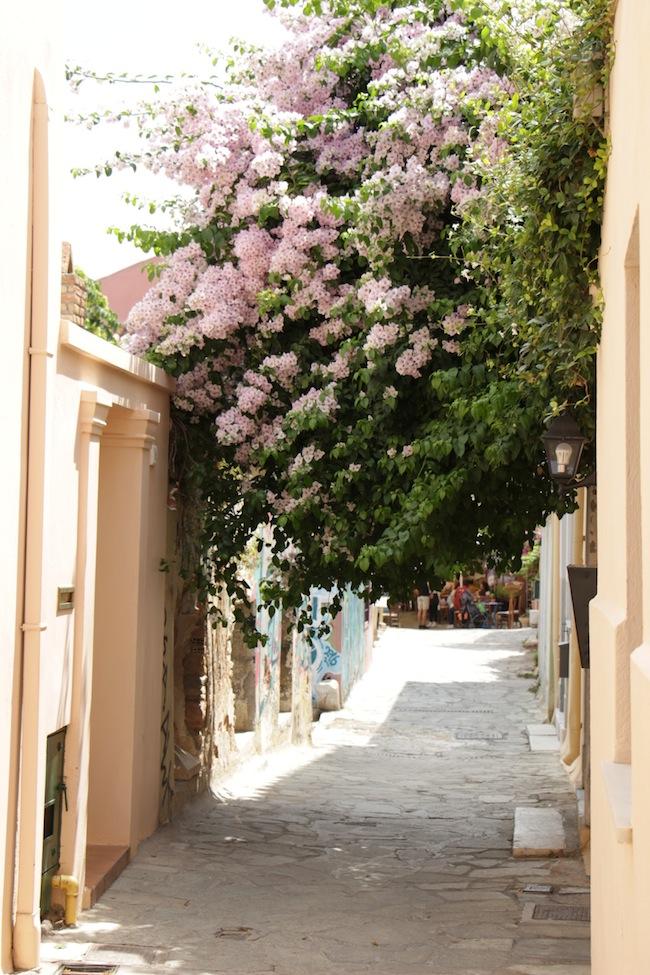 voyage-santorin-athenes-voyages-blog-mode-la-rochelle_51