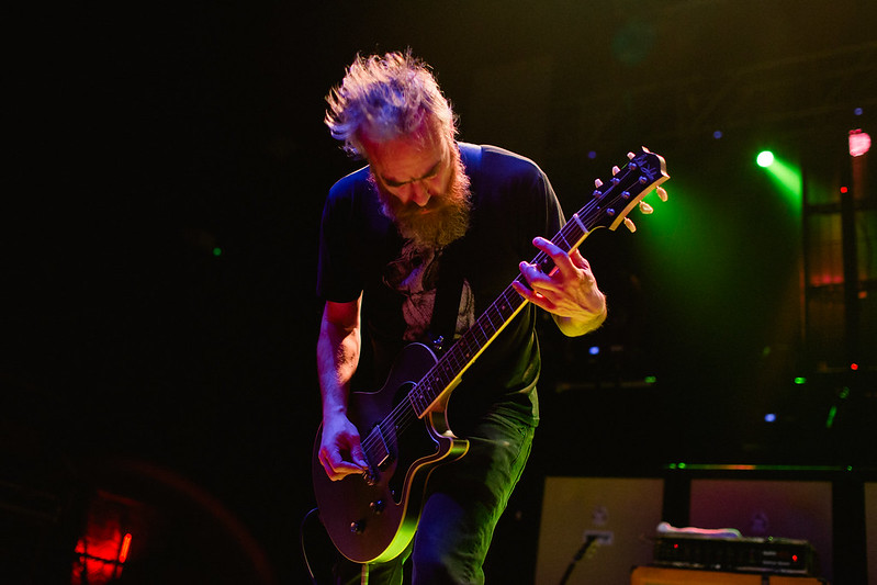 Red Fang (15 of 15)