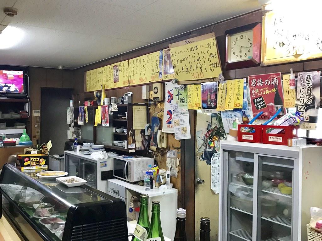 Fwd: 下山酒店③