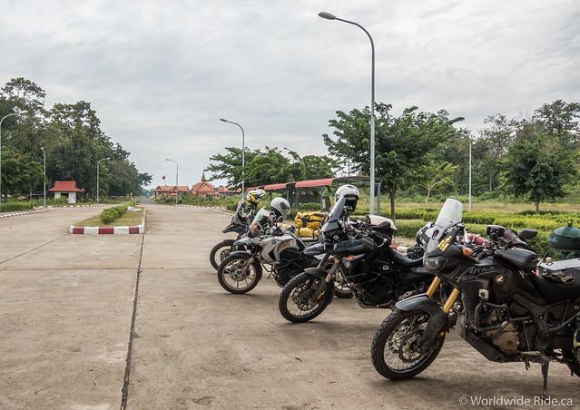 Laos-77