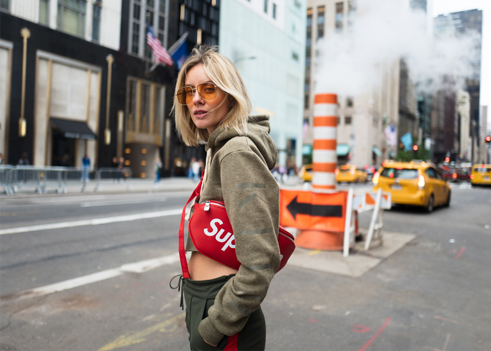 belt-bag-fanny-pack-street-style-fashion-blogger-shopping-inspiration