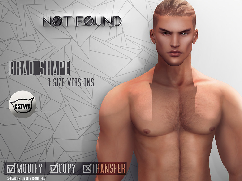 NOT FOUND for HME November Round - TeleportHub.com Live!