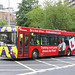 First 66162 S362 XCR