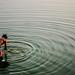 Water, Bhubaneswar by Valdas Photo Trip