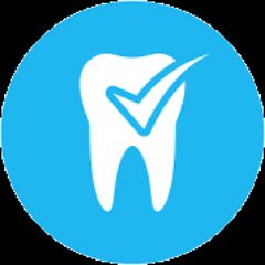 Are you due for a #Dental visit? We can take care of your cavities, simple teeth cleanings & more! #SantaRosa… https://t.co/29ni7PVQ9r