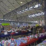 Preston Market Annexe