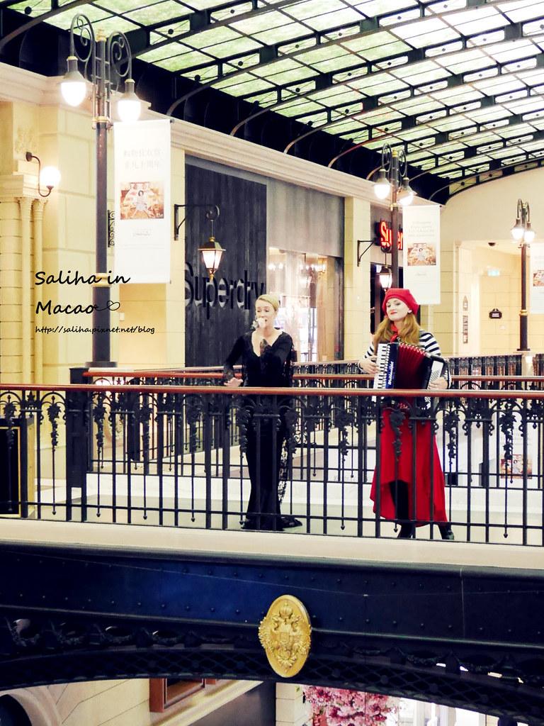 澳門一日遊景點行程推薦威尼斯人巴黎人 (39)
