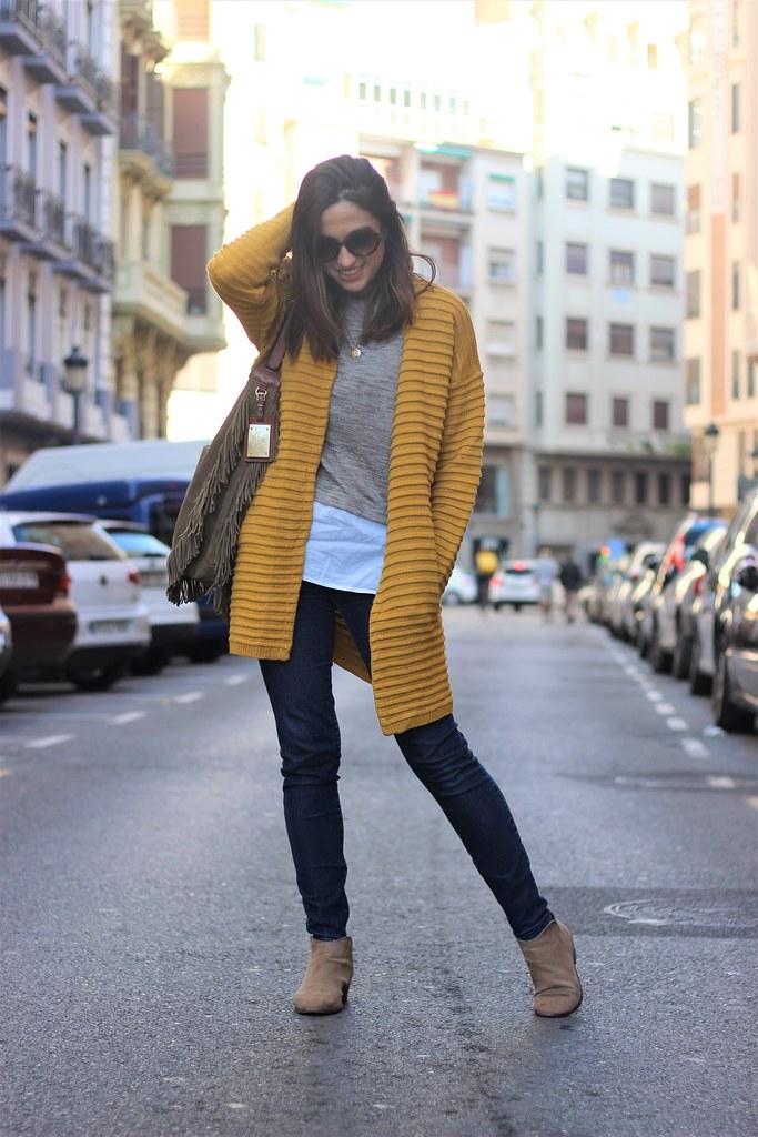 Mostaza_ Rojo Valentino Blog (26)