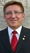 René SchwartzAlliance Mulhouse