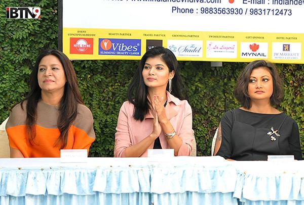indian-diva-judges