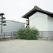 corner by Masato.
