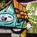 Seattle_Mural_Street Art_Belltown_1