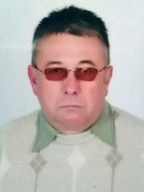 Гладков-Анатолій-Миколайович