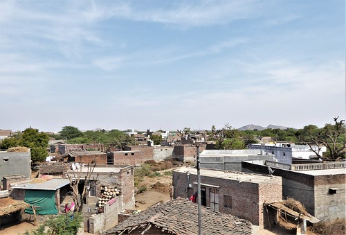 i-jodhpur-mount abu-route  (22)