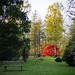 Spot colour - LR6-300725-web