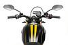 Ducati 1100 Scrambler Sport 2019 - 14