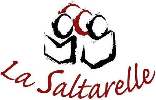 LA_SALTARELLE_MULHOUSE_Original