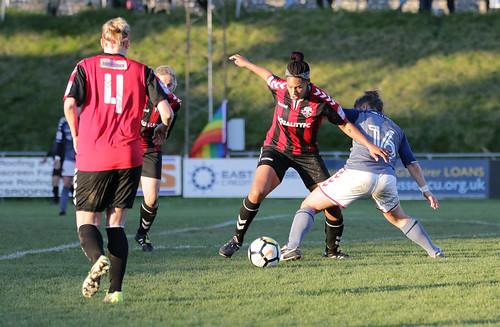 Lewes FC Women 1 Charlton Women 2 12 11 2017 AA-1107.jpg